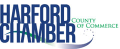 Harford Chamber County of Commerce