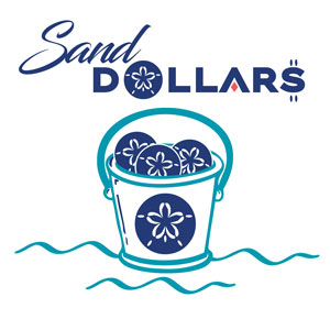 Salt Works Spa - Sand Dollar Customer Rewards Program