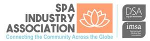 Spa Industry Association