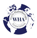 World Halotherapy Association