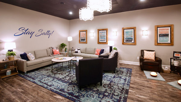 salt-spa-therapy-harford-county