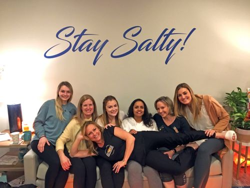 harfordcountygirlsnightout-salt-works-spa