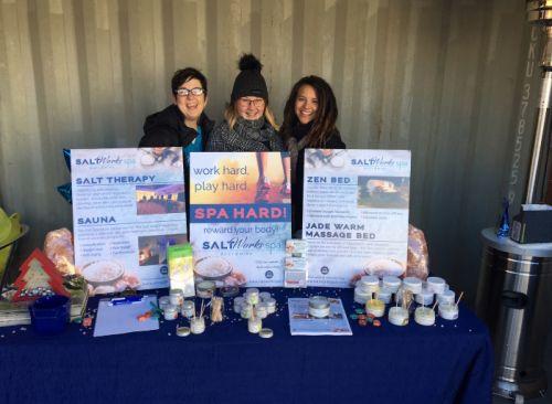 independentbrewing-salt-works-spa
